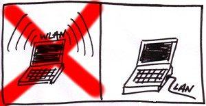 advice-wifi