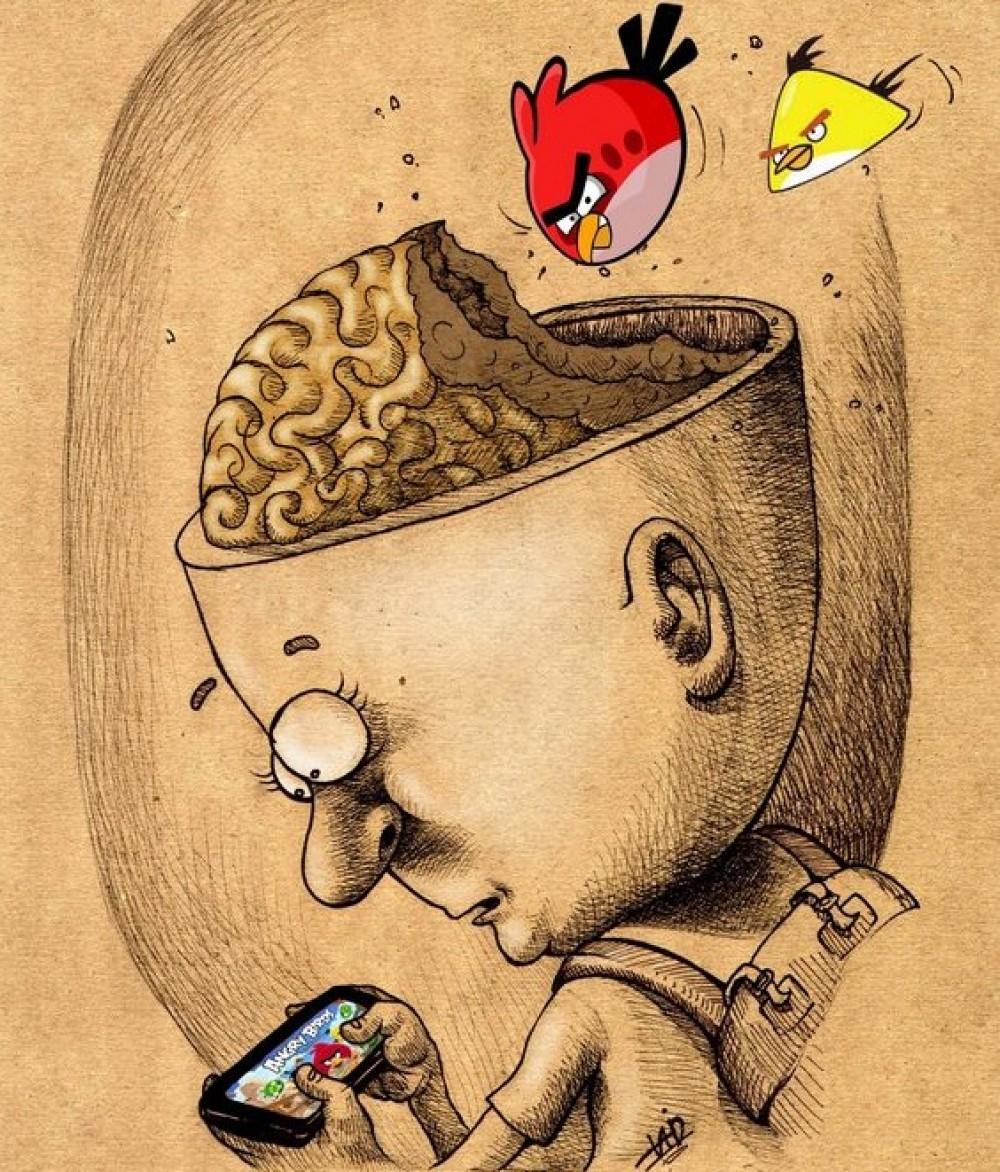 poolik aju
