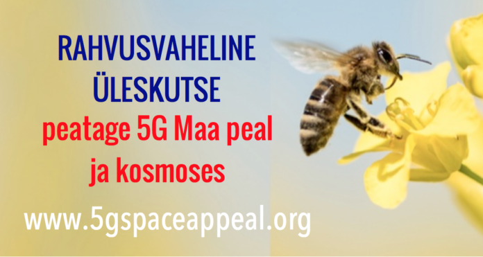 a46a224b864 Uudised | Kiirgusinfo.ee | Vajalik teave elektromagnetväljadest | Leht 2